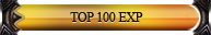 Top 100 Exp